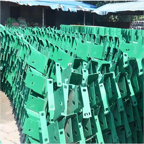 贵州镀锌护栏厂家