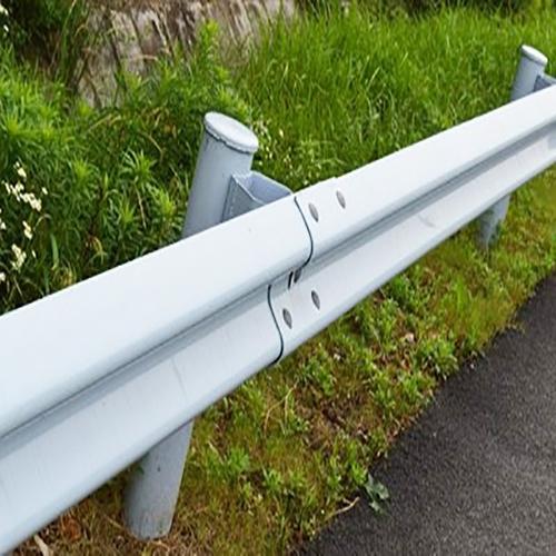 贵州高速波形护栏