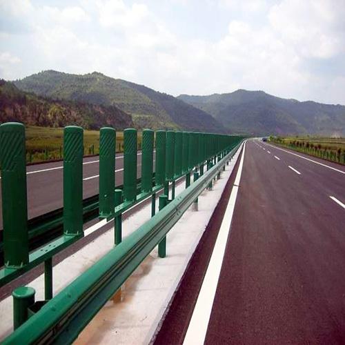 贵州波形防撞护栏板