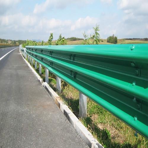 贵州三波喷塑护栏
